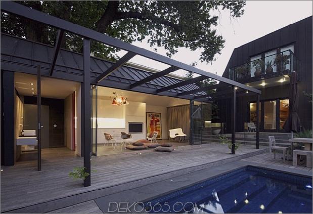 posh Poolhaus mit Glaswänden 1 thumb 630x430 10939 Posh Poolhaus mit Glaswänden