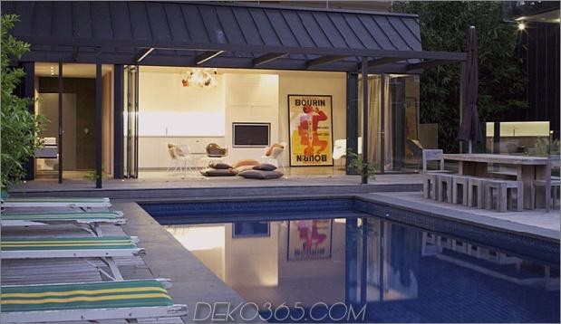 posh Poolhaus mit Glaswänden 2 thumb 630x363 10941 Posh Poolhaus mit Glaswänden