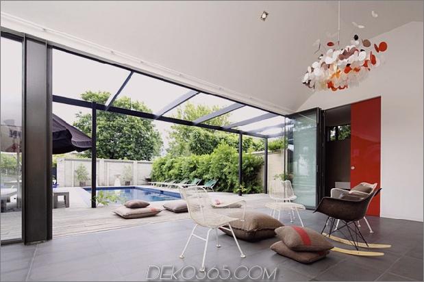 posh-pool-house-with-glass-walls-6.jpg