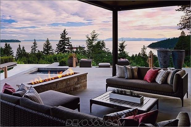 Meerblick-Haus umfasst Erde Feuer Luft Wasser 1 Terrasse thumb 630x420 27480 Ocean View-Haus umfasst Erde Feuer Luft Wasser