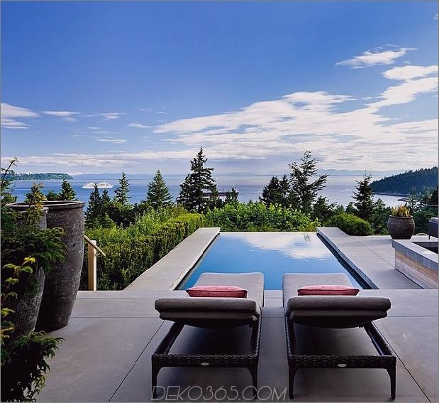 Meerblick Haus umfasst Erde Feuer Luft Wasser 2 Pool thumb 630x577 27482 Ocean View Haus umfasst Erde Feuer Luft Wasser