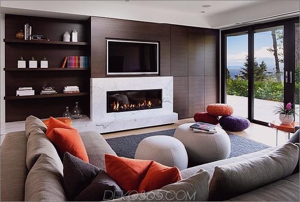 Meerblick-Haus-Umarmungen-Erde-Feuer-Luft-Wasser-11-family-room.jpg