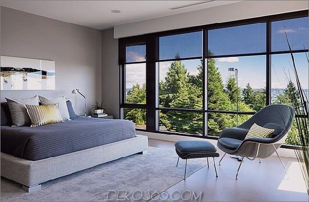 Ocean-View-Home-Umarmungen-Erde-Feuer-Luft-Wasser-12-bedroom.jpg