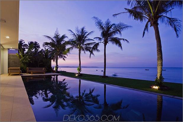 Drei-Meer-Villen-Infinity-Pools-Strand-Zugang-4-view.jpg