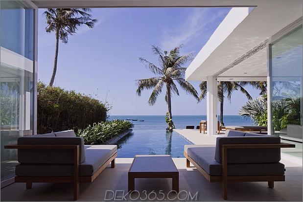 Drei-Meer-Villen-Infinity-Pools-Strand-Zugang-6-Pflanzer.jpg