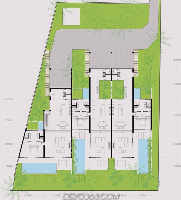 Drei-Meer-Villen-Infinity-Pools-Strand-Zugang-9-plan.jpg