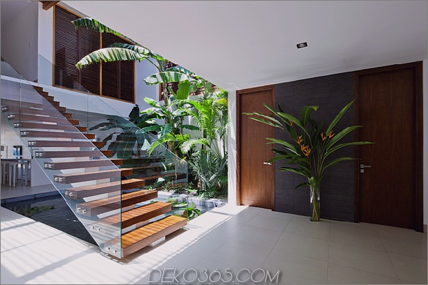 Drei-Meer-Villen-Infinity-Pools-Strand-Zugang-10-Foyer.jpg