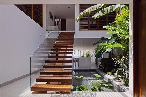 Drei-Meer-Villen-Infinity-Pools-Strand-Zugang-12-Treppen.jpg