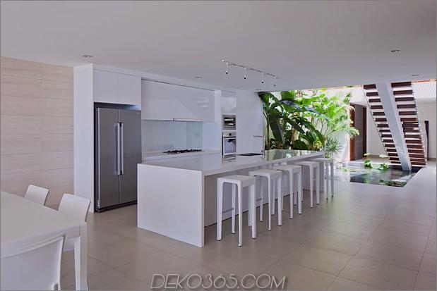 Drei-Meer-Villen-Infinity-Pools-Strand-Zugang-13-Küche.jpg