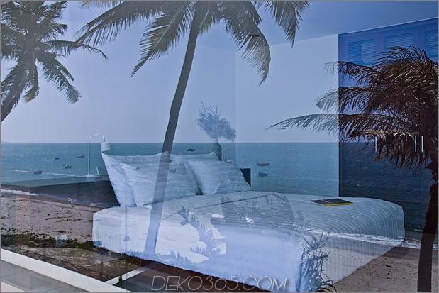 Drei-Meer-Villen-Infinity-Pools-Strand-Zugang-24-Bett.jpg