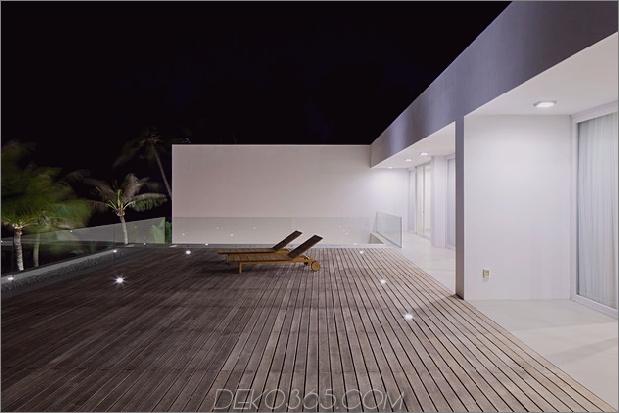 Drei-Meer-Villen-Infinity-Pools-Strand-Zugang-25-deck.jpg