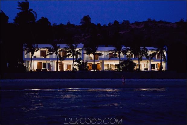 Drei-Meer-Villen-Infinity-Pools-Strand-Zugang-28.jpg
