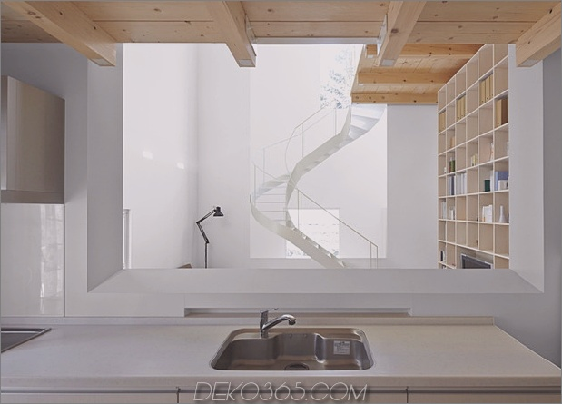 open-vertical-house-plan-with-lofts-and-platform-6.jpg