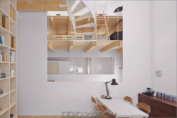 open-vertical-house-plan-with-lofts-and-platform-7.jpg