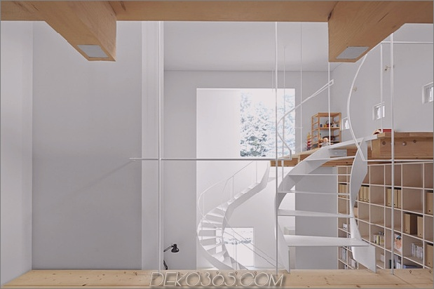 open-vertical-house-plan-with-lofts-and-platform-10.jpg