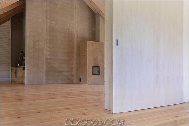 modern-open-concept-homestead-centralcourtyard-germany-9-end-room.jpg