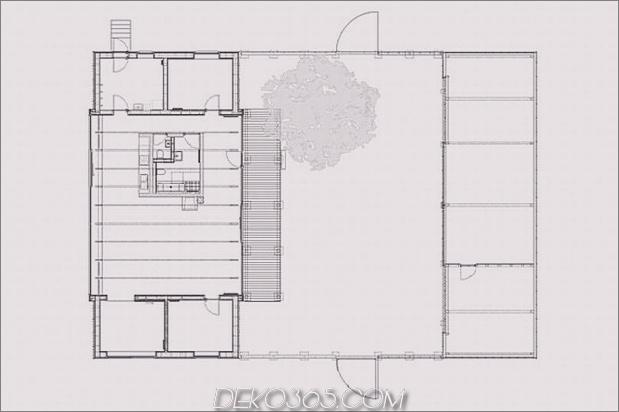 modern-open-concept-homestead-centralcourtyard-germany-18-floorplan.jpg