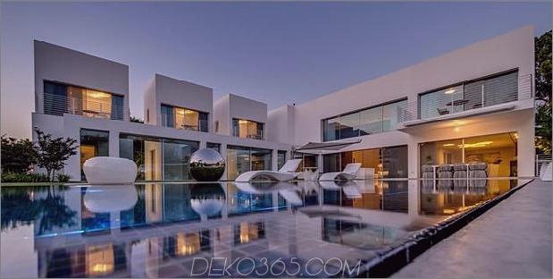 Outdoor-fokussiertes Haus-mit-unabhängige-Dach-Schlafzimmer-6-Waters-edge.jpg