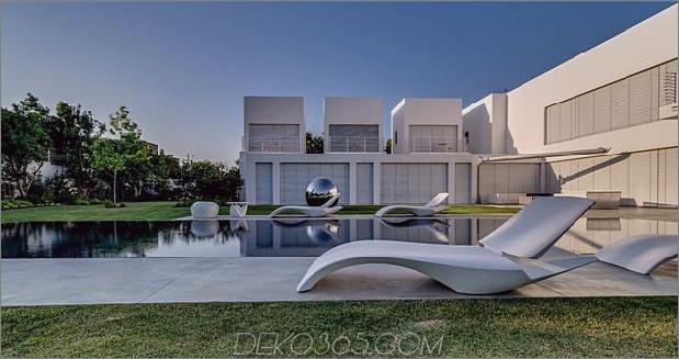 Outdoor-fokussiertes Haus-mit-unabhängige-Dach-Schlafzimmer-8-closed-straight.jpg