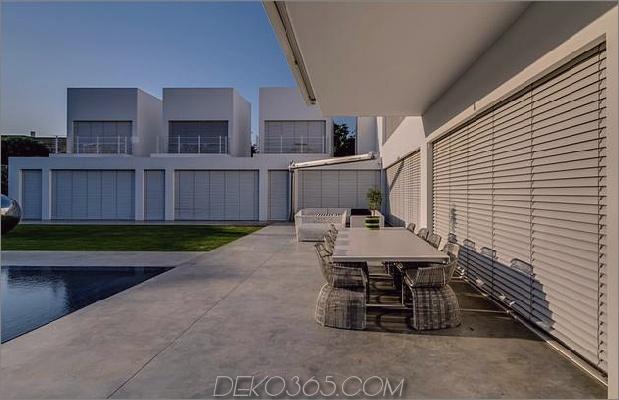 Outdoor-fokussiertes Haus-mit-unabhängige-Dach-Schlafzimmer-10-Deck-Tische.jpg