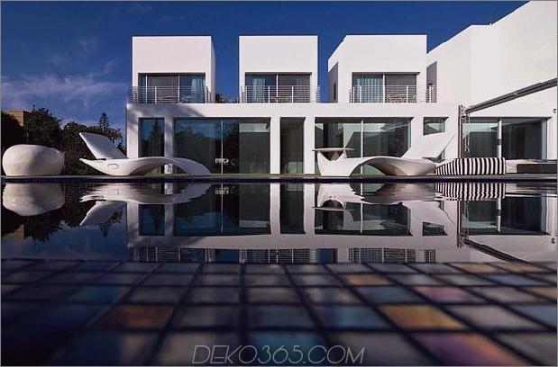 Outdoor-fokussiertes Haus-mit-unabhängige-Dach-Schlafzimmer-11-Tage-open.jpg