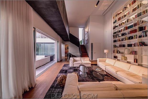 Outdoor-fokussiertes Haus-mit-unabhängige-Dach-Schlafzimmer-13-Wohnzimmer.jpg
