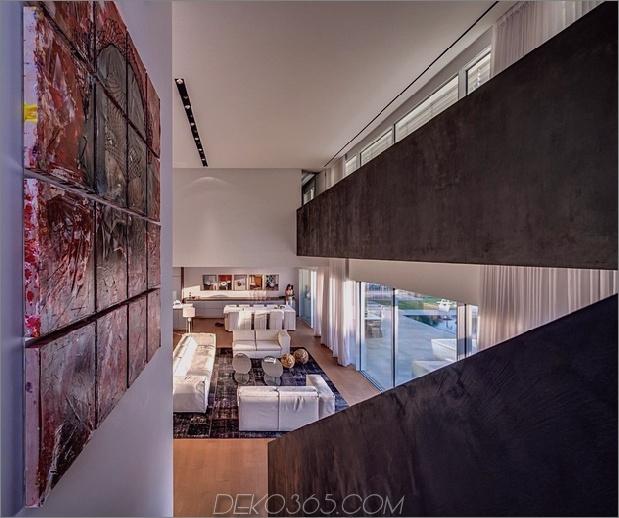Outdoor-fokussiertes Haus-mit-unabhängige-Dach-Schlafzimmer-15-von-oben.jpg