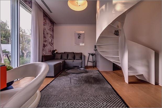 Outdoor-fokussiertes Haus-mit-unabhängige-Dach-Schlafzimmer-17-casual-room.jpg