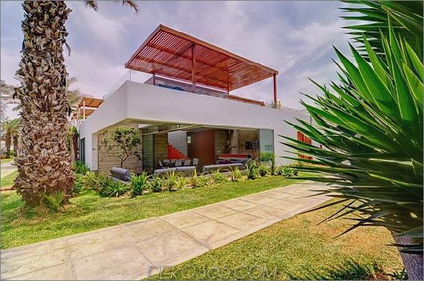 Outdoor Lifestyle Hauptebene Dachterrasse 1 Äußerer Daumen 630x418 28423 Outdoor Lifestyle auf Hauptebene und Dachterrasse