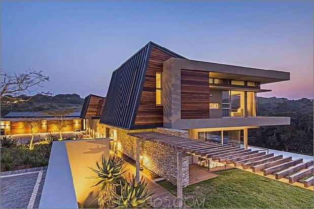 Einfachheit trifft Raffinesse-in-Terrassen-Outdoor-Living-House-Plan-3.jpg