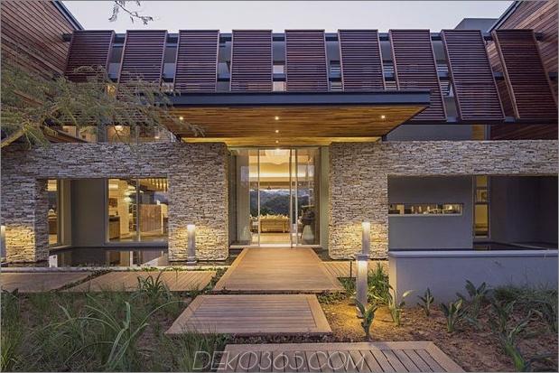 Einfachheit trifft Raffinesse-in-Terrassen-Outdoor-Wohnhaus-Plan-4.jpg