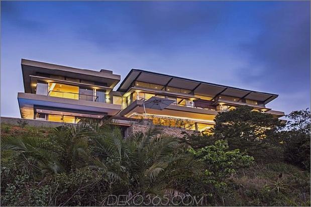 Einfachheit trifft Raffinesse-in-Terrassen-Outdoor-Living-House-Plan-5.jpg