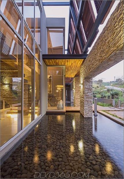 Einfachheit trifft Raffinesse-in-Terrassen-Outdoor-Living-House-Plan-6.jpg