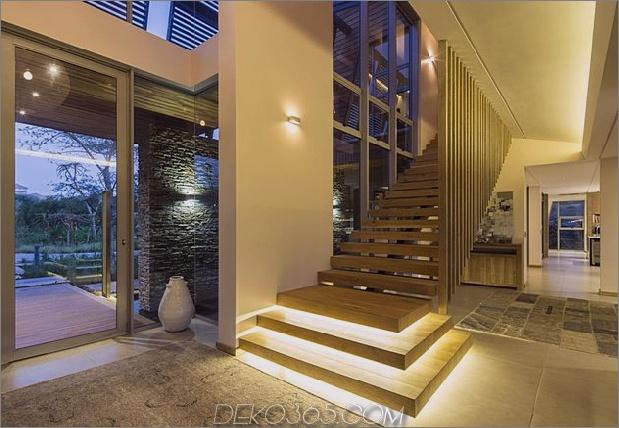 Einfachheit trifft Raffinesse-in-Terrassen-Outdoor-Living-House-Plan-7.jpg