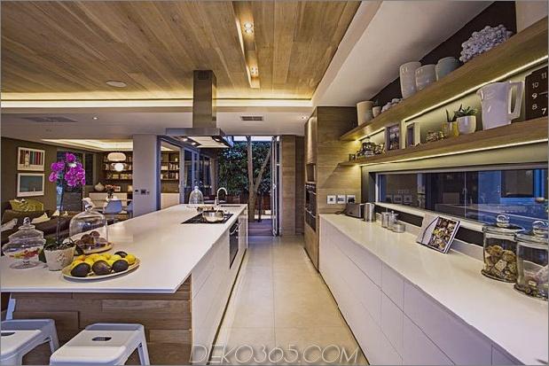 Einfachheit trifft Raffinesse-in-Terrassen-Outdoor-Living-House-Plan-9.jpg
