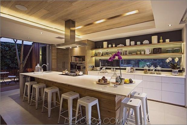 Einfachheit trifft Raffinesse-in-Terrassen-Outdoor-Wohnhaus-Plan-10.jpg