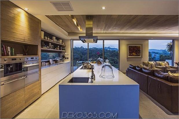 Einfachheit trifft Raffinesse-in-Terrassen-Outdoor-Wohnhaus-Plan-11.jpg