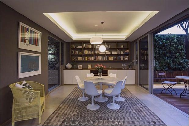 Einfachheit trifft Raffinesse-in-Terrassen-Outdoor-Wohnhaus-Plan-12.jpg