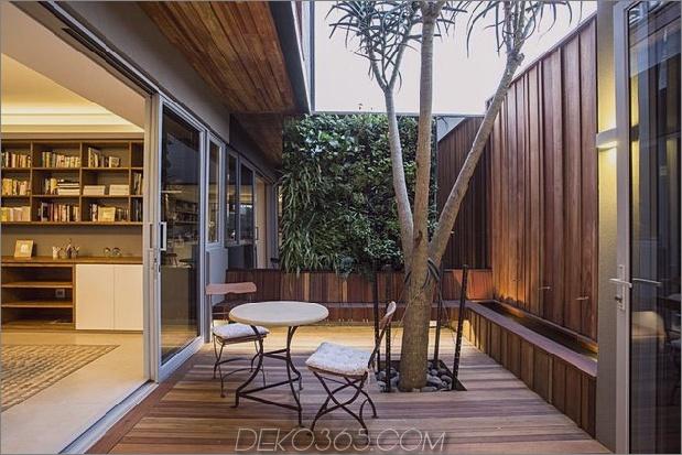 Einfachheit trifft Raffinesse-in-Terrassen-Outdoor-Wohnhaus-Plan-13.jpg