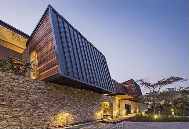 Einfachheit trifft Raffinesse-in-Terrassen-Outdoor-Wohnhaus-Plan-17.jpg