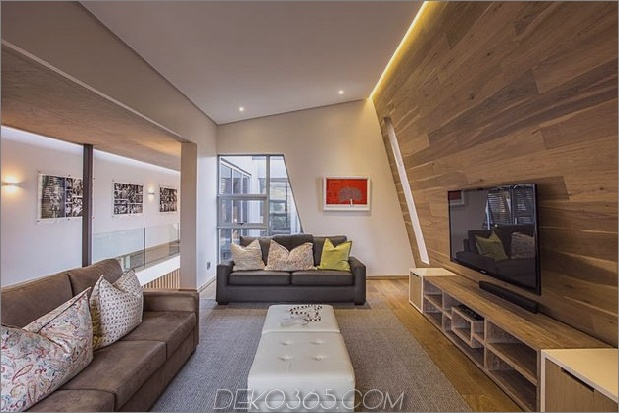 Einfachheit trifft Raffinesse-in-Terrassen-Outdoor-Wohnhaus-Plan-18.jpg
