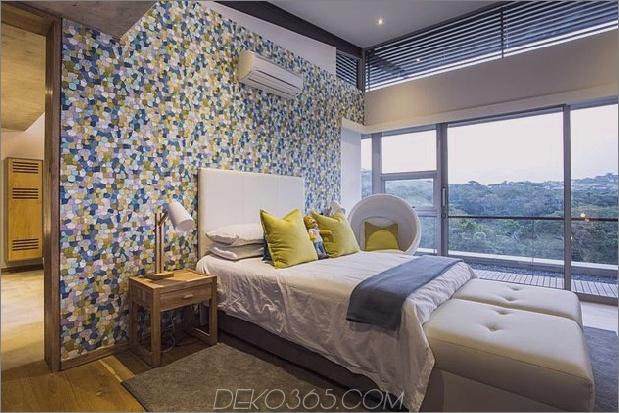 Einfachheit trifft Raffinesse-in-Terrassen-Outdoor-Living-House-Plan-21.jpg