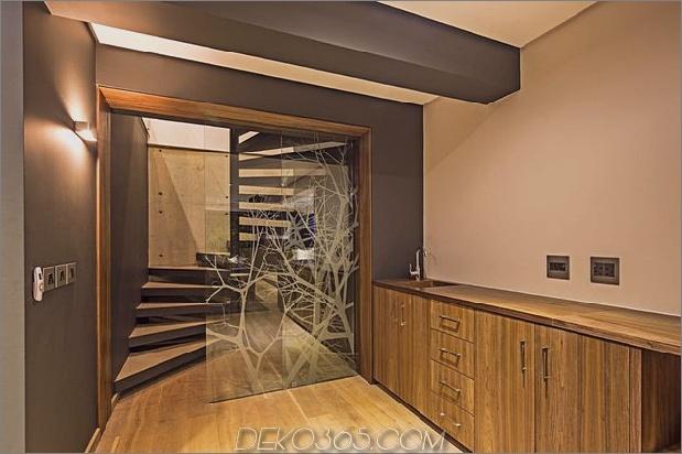 Einfachheit trifft Raffinesse-in-Terrassen-Outdoor-Living-House-Plan-22.jpg