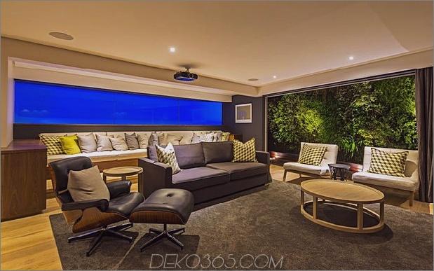 Einfachheit trifft Raffinesse-in-Terrassen-Outdoor-Wohnhaus-Plan-23.jpg