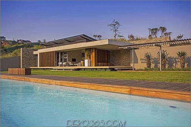 Einfachheit trifft Raffinesse-in-Terrassen-Outdoor-Living-House-Plan-24.jpg