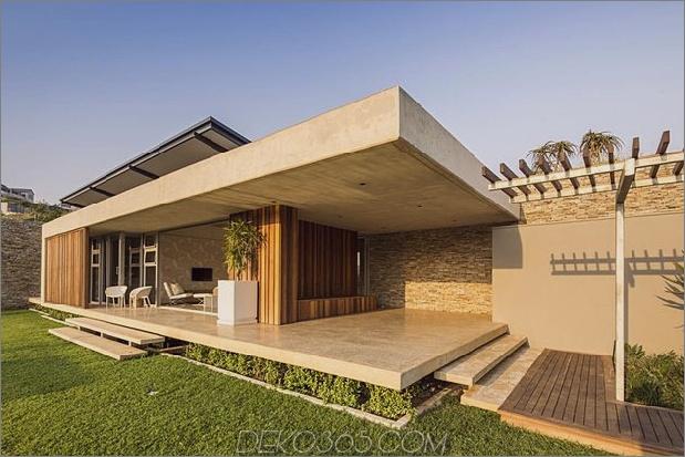 Einfachheit trifft Raffinesse-in-Terrassen-Outdoor-Living-House-Plan-25.jpg
