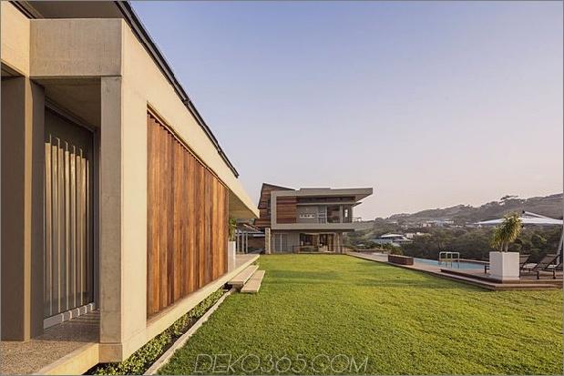 Einfachheit trifft Raffinesse-in-Terrassen-Outdoor-Wohnhaus-Plan-26.jpg