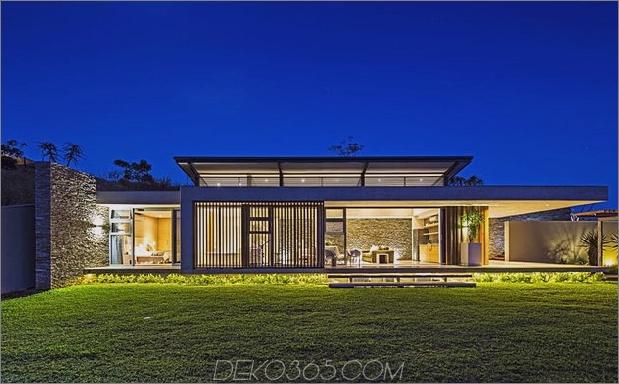 Einfachheit trifft Raffinesse-in-Terrassen-Outdoor-Wohnhaus-Plan-27.jpg