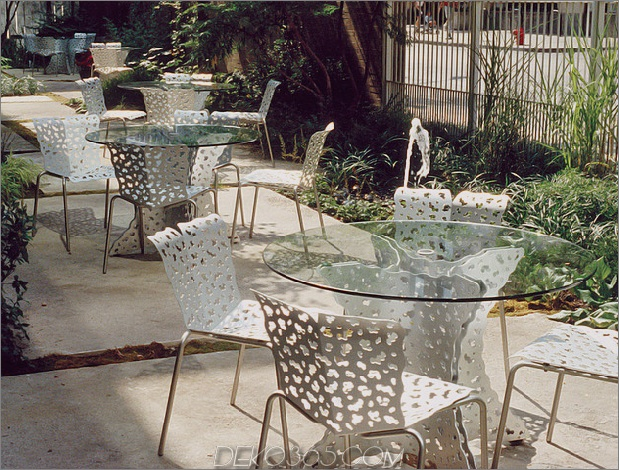 outdoor-blatt-aluminium-sitzsammlung-topiary-by-richard-schultz-5.jpg