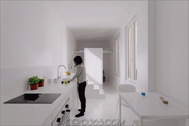 kleine-boden-plan-paris-wohnung-renoviert-mit-modern-beleuchtung-lösungen-3-daytime.jpg